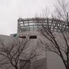 2017/1/11 トト神社