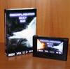 MSXで遊ぶ!MegaFlashROM SCC + SD