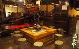 南伊豆『古民家の宿 山海』に宿泊。昔ながらの趣があるアットホームな古民家宿