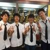 こまち☆ROCKS!! 秋田店注目アーティスト!【L'Abyrinth】