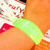 (・8・){アイドル横丁夏祭り