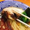アニメの聖地で頂く極上の醤油ラーメン♫大阪 日本橋「友愛亭」