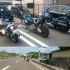 オッサンのバイク生活日記(99)