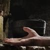 スティーブン・スピルバーグ『BFG: ビッグ・フレンドリー・ジャイアント』