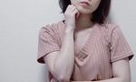 メイラックス服用から4カ月目の受診【体験談・感想】