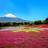 【富士山が見えるホテル・宿】20選!写真や露天風呂で比較
