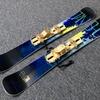 スキーボードが楽しかったから板を買った