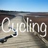 ニュージーランドの自転車旅行!憧れのタスマンズグレイトテイストトレイル