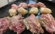 京都からの刺客、旨い肉を焼いてくれる『ホルモン千葉』!