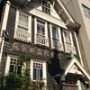 上野の建築
