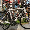LOOK 785 HUEZ DISC ULTEGRA