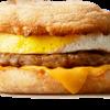 ダイエットの大敵。だけど好きすぎて朝マックがやめられない。