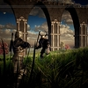 2018年のワーストゲーム候補『Sword of Fortress the Onomuzim (北米版)』をプレイ