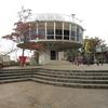 千光寺公園・頂上展望台(広島県尾道市東土堂町)