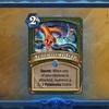 【Hearthstone】新拡張「凍てつく玉座の騎士団(Knights of the frozen throne)」 新カード評価 その4