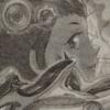 【遊戯王】クロノダイバー・テンプホエーラー付録の遊☆戯☆王 OCG ストラクチャーズ(3)楽天市場で予約開始!