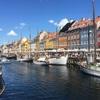 København③
