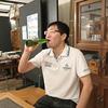 【食彩ウォーク】やすらいキングに独占インタビュー!!【コンプリート】(後編)