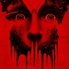 【映画】ホラー映画のフリをしたファンタジックなサスペンス「ソムニア -悪夢の少年-」【ネタバレ感想】
