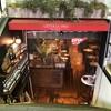 町田にあるおいしくておしゃれなレストラン osteria3903というお店に行った感想