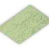 メモ:fgdrパッケージで基盤地図情報のDEMデータをstarsとして読み込みrayshaderする