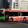 東京都交通局 S-X277