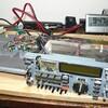 2mオールモード機 IC-275の修理 -Final-