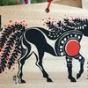 関西シリウスツアー 4 神の愛