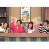 おかあさんといっしょ「ふゆスペシャル2019アンコール」が2020年12月23日(水)~25日(金)に放送