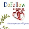 Alternative Medicine Forums, Blogs, Information, FAQs, Surveys, Knowledgebase On Www.curezone.org