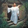 スワミジの言葉 イエスの生涯 新連載 44
