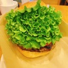 【No.151 三軒茶屋 ハラカラ。 ハンバーガー】三軒茶屋でオススメの絶品グルメハンバーガー!