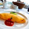 【伊勢志摩旅行④】ベイスイートホテルで朝食