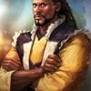 本能寺で勇敢に戦った黒人サムライ「弥助」が明智光秀に降伏したその後。