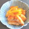 【大谷メシのレシピ】大谷翔平選手の鶏胸肉の照り焼きはお弁当のおかずにピッタリ