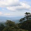 高野山:世界遺産 近畿の車窓から ~南海電鉄、ケーブルカーで行く時空を超えた弘法大師との遭遇~