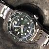 腕時計 という名の アクセサリー