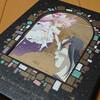 劇場版「魔法少女まどか☆マギカ[新編]叛逆の物語」限定版Blu-rayを購入!