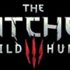 The Witcher 3 パッチ1.30 変更履歴の非公式和訳
