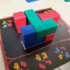 凶悪高難度パズルゲーム「ウボンゴ3D」の作問&解答プログラムを書いた