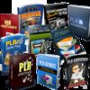 Leon's Premium PLR Membership Review