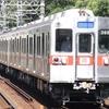 2020.08.29  かつての空港駅の面影を残す東成田駅、日本一短い鉄道・芝山鉄道