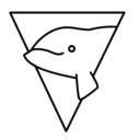 Agorophiusのおもしろいブログ