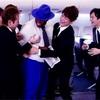 SMAP 25 YEAR  発売記念!!私的ライナーノーツ改め思い出の記録①