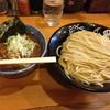 ブログを始める前に食べたおいしいお店!中華蕎麦とみ田、麺屋承太郎、横浜ラーメン、さくら、鶏そば一瑳、ぜんや、登竜門、麺堂稲葉KukiStyle、うな新、狼煙、なまらうまいっしょ、どでん、葱次郎、中華そばよしかわ、つけめん102、網元料理あさまる、イルブリガンテ、ロ麺ズ、東大、マーロウ、イルキャンティカフェ、里のうどん、麺堂HOME