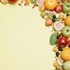 管理栄養士おすすめ痩せ体質のつくり方①:一番はじめに見直すべき生活習慣とは⁉