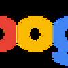 Google Search Consoleから「http://~~~/ での不適切な hreflang 実装」