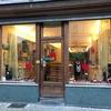 【ベルギー】ビーズや天然石好きには夢の城♪ ブリュッセルのビーズ屋さん♡Nénuph'Art