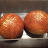 アメリカ生活 アメリカでパン作り☆ あんぱん1回目ーちょっと失敗!