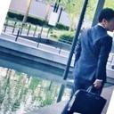 安川大仁(だいじん)のブログ
